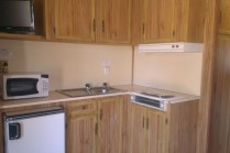 001-park-cabin-no-ensuite-kitchen.jpg