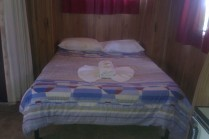 002-park-cabin-no-ensuite-main-bed.jpg