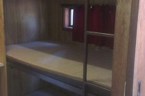 003-park-cabin-no-ensuite-bunk-beds.jpg