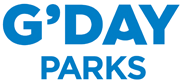logo top tourist parks